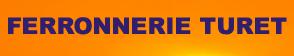 ferronnerie-valenciennes