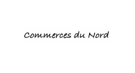 Logo Annuaire des commerces du Nord
