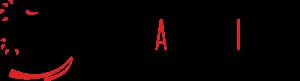 logo clean Lille